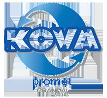 kova-logo2